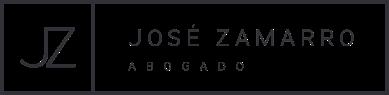 José Zamarro Logo